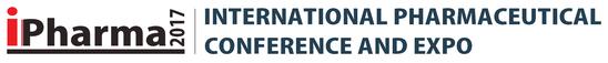 iPharma_2017_logo
