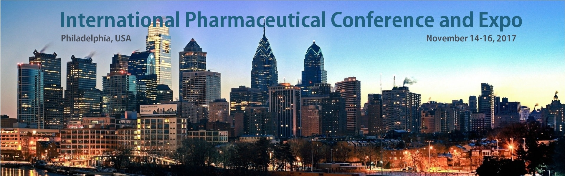 ipharma_2017_philly