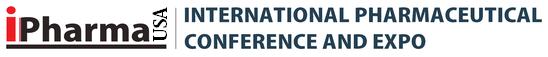 iPharma_USA_logo