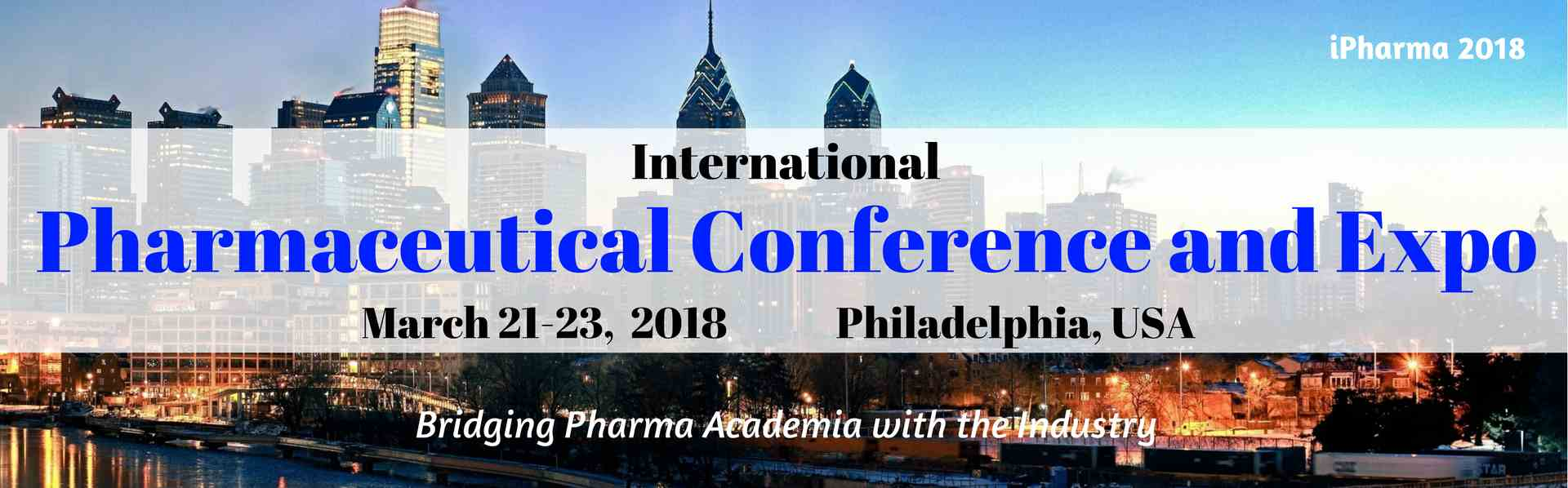 ipharma_2018_philly