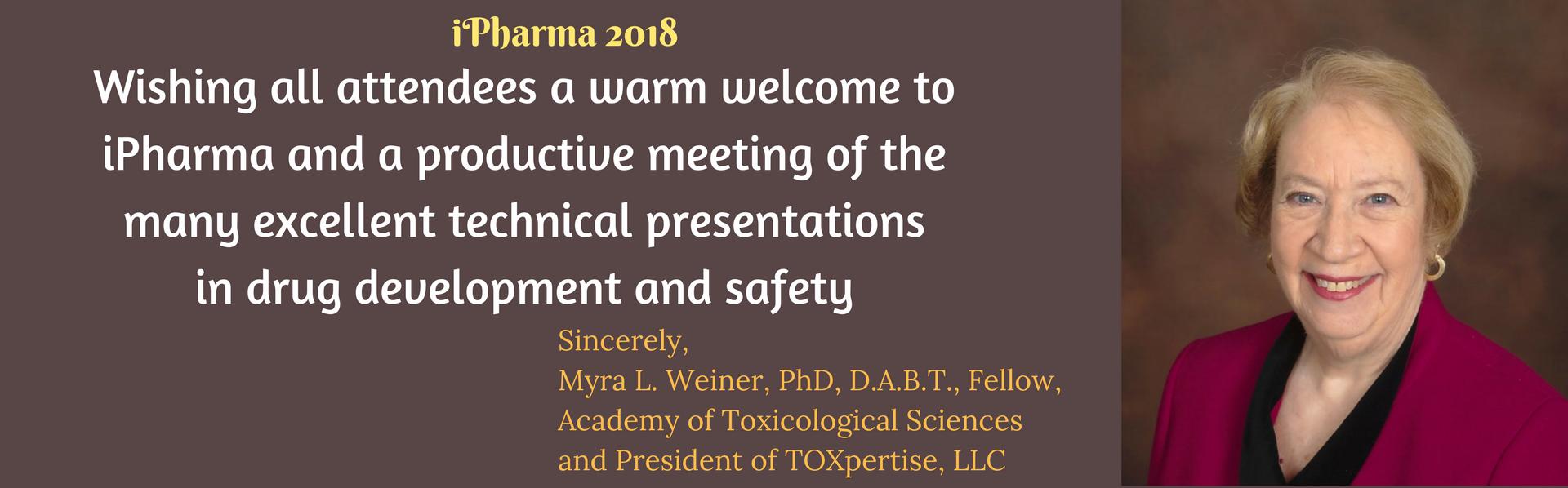 Dr. Myra-iPharma2018