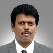 Sivakumar Manickam_ipharma_2017