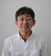 Masayuki Machida_iPharma2017