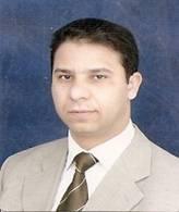 Prof. Mohamed Eddouks