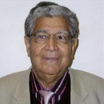 Prof. Rameshwar K. Sharma-iPharma2018