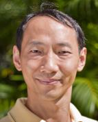 Dr. Dianqing Sun- iPharmaUSA