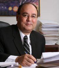 Prof. Shaker A. Mousa- iPharma2018