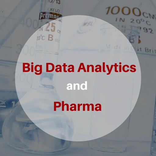 Big Data and Analytics-iPharma