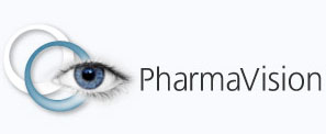 Pharmavision-iPharma2018-media-partner