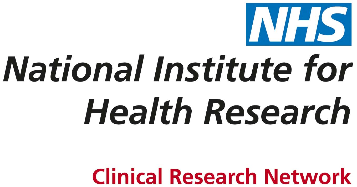 NIHR Clinical Research Network