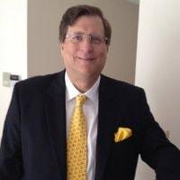 David W. Moskowitz-ipharma2017