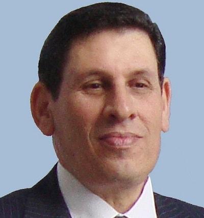 Prof. Nasser Singab- iPharma2018