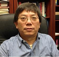 Dr. Huixiao Hong-FDA-iPharma2018