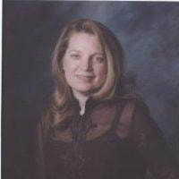 Prof. Vicki Coffin- iPharma2018