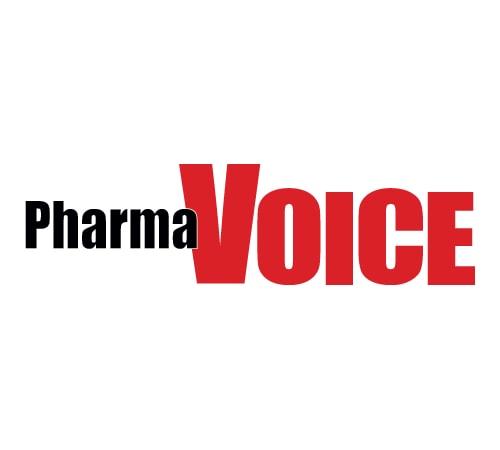 Pharmavoice-iPharma2018