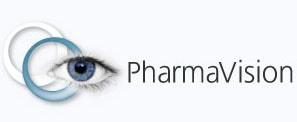 Pharmavision-iPharma2018-media-partner