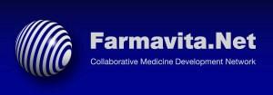 Farmavita-ipharma2018