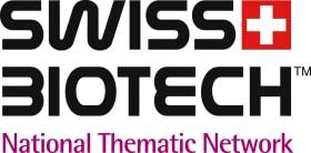 Swissbiotech-iPharma2018-mediapartner