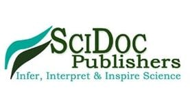 SciDoc Publishers-iPharma2018-mediapartner