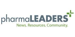 Pharmaleaders-iPharma-usa-media-partner