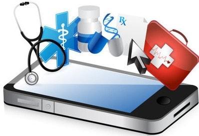 Digital Pharma- iPharma2018