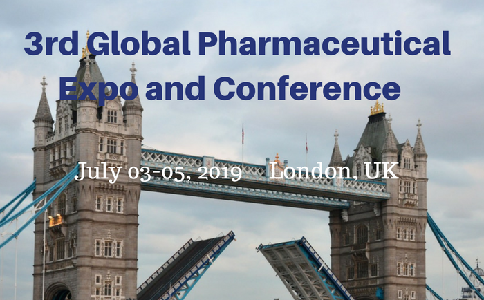 iPharma Conference