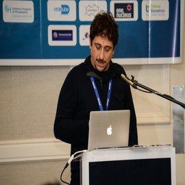 Livio Luongo-ipharma-2019-speaker