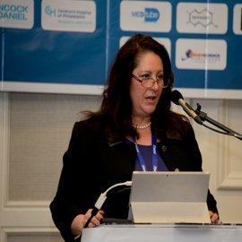 Dawn Adams-Harmon-speaker-ipharma-2019-uk