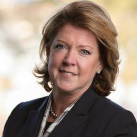 Elizabeth W. Buono speaker for ipharma 2019