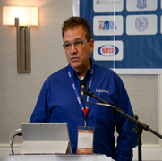 Frank Cole speaker for ipharma 2019