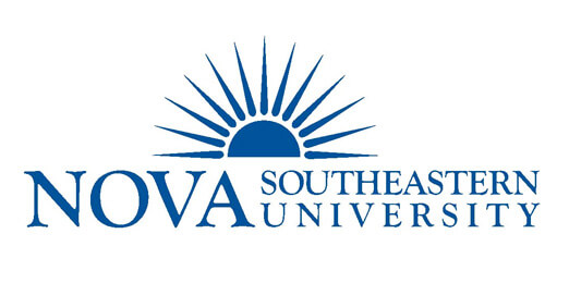 Nova Southeastern University- iPharma