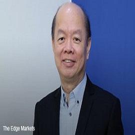 Kah Yee speaker for ipharma 2019