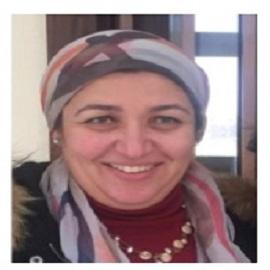Amal A. Ammar-iPharma2019
