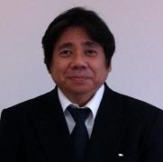 Hirofumi Yamamoto