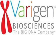 Varigen Biosciences - Organizing committee member for ipharma