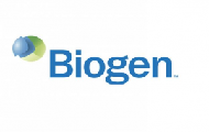Biogen - Organizing committee member for iPharma 2020