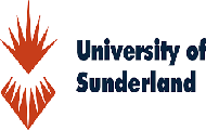 University of Sunderland  organizing committee for iPharma