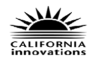 California Innovationso iPharma 2020