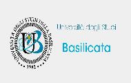 University of Basilicata-iPharma 2020