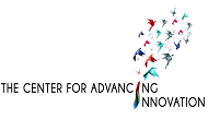 Center for Advancing Innovation  organizing committee for iPharma