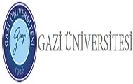 Gazi University  organizing committee for iPharma