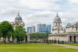 greenwich-and-docklands-london-uk-conference-venue
