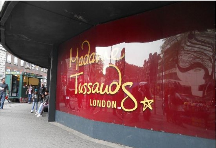 madame-tussauds-museum-events-uk-london