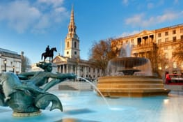 piccadilly-circus-trafalgar-square-uk-london-events